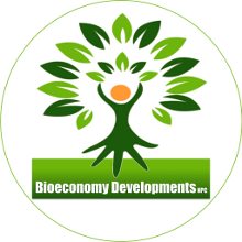 BioEconomic Developments Blog