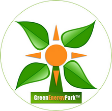 GreenEnergyPark Blog
