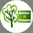 Biomass Blog